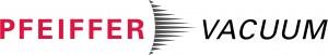 Logo_Pfeiffer